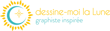Graphiste freelance Bordeaux
