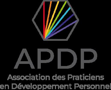 logo developpement personnel